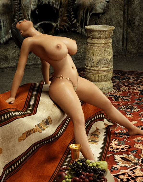 Gregoria recommend Hot sexy girls stripping nude