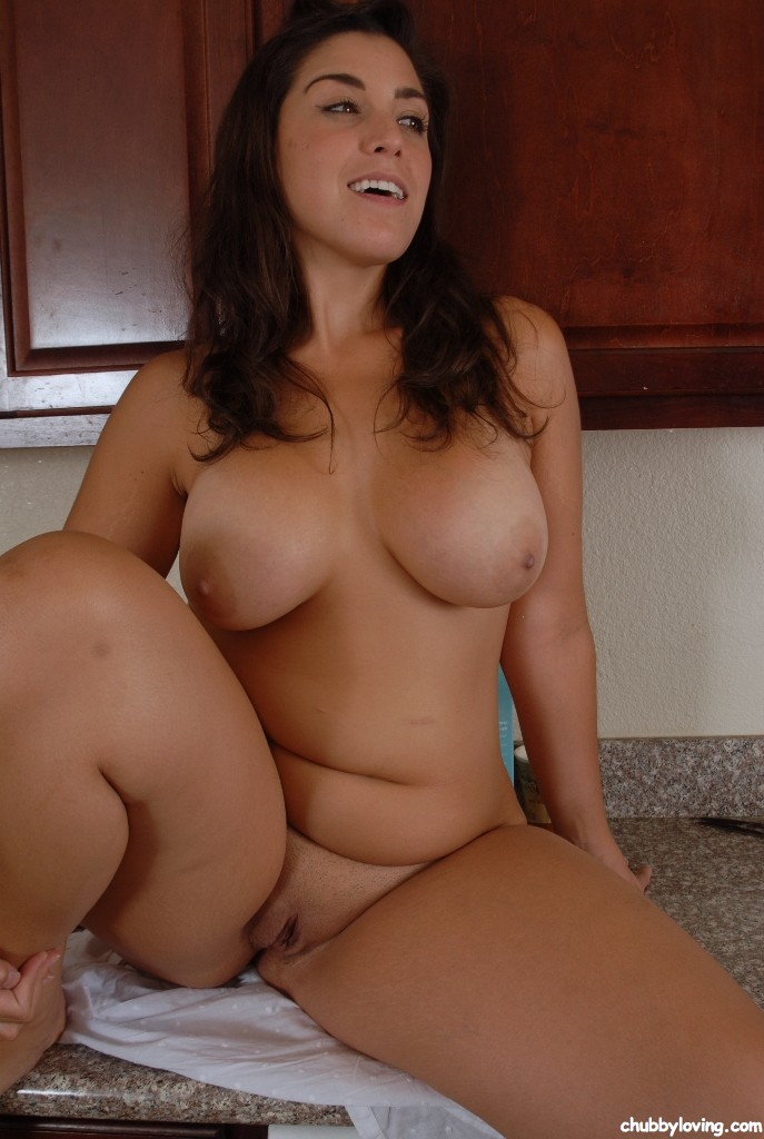 Ruddell recommends Free anal shaved babe