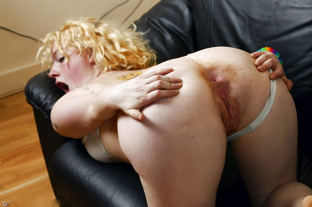Mure recommends Young girl suduces milf xxx