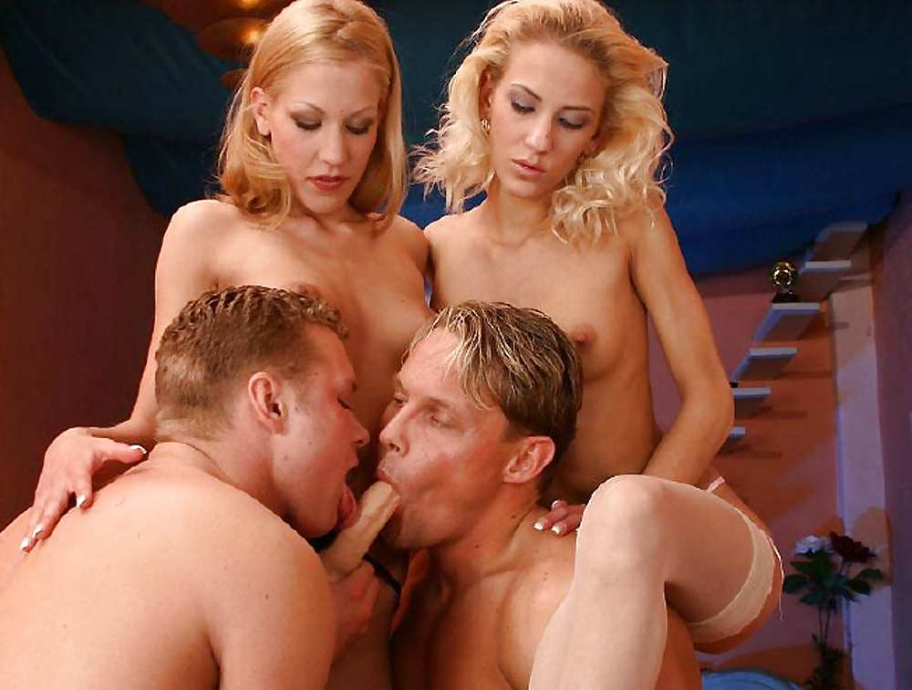 Claude recommend Nubile pussy pics