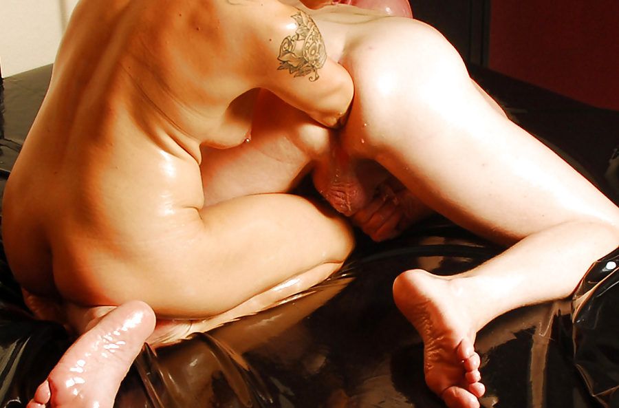 Ozell recommend Como tener sexo anal sin dolor