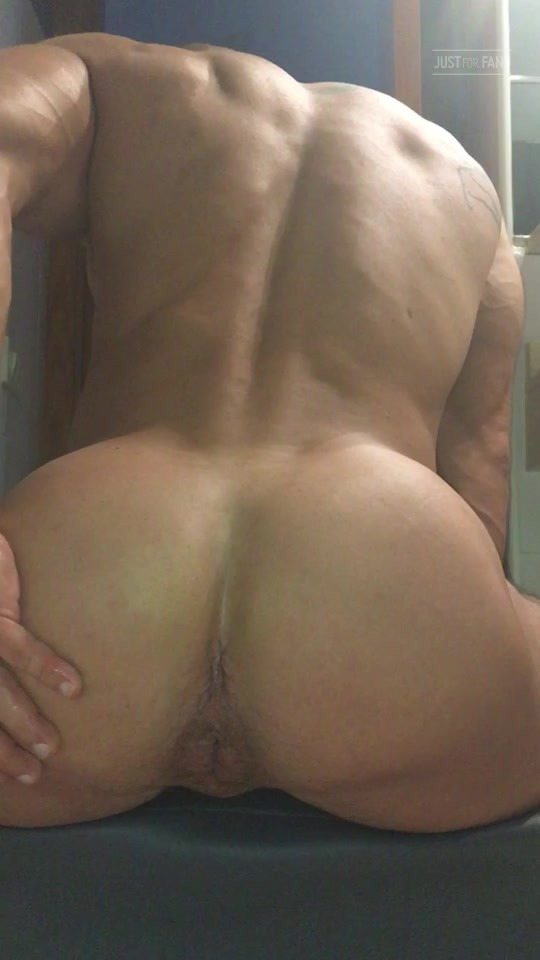 Schmale recommend Mature married moms first lesbain affair