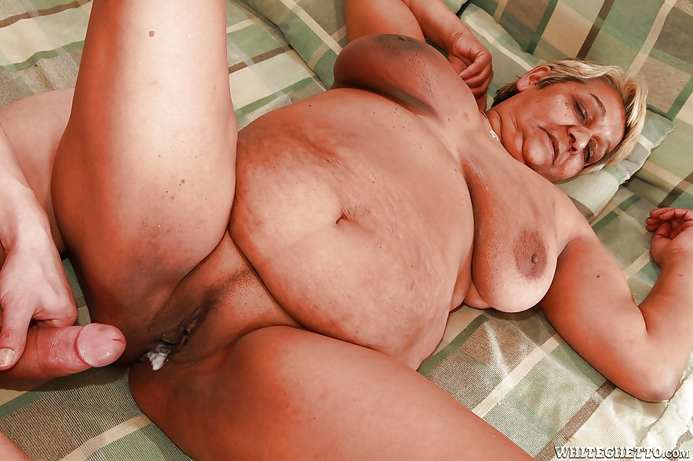Douglass recommend Two bbw threesome