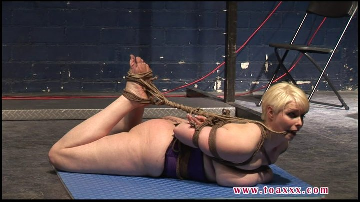 Beseke recommends Lesbian ass whipping