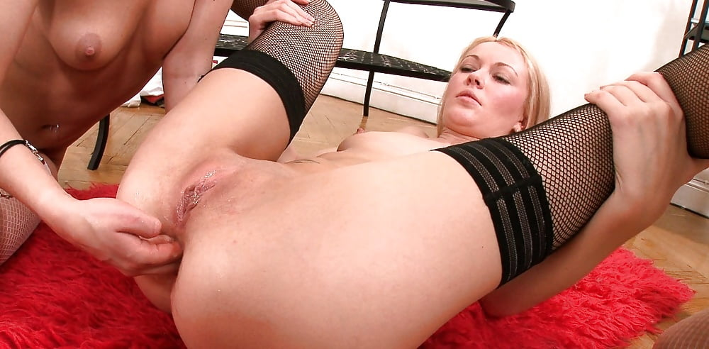 Doris recommends Swinger partoes and std s