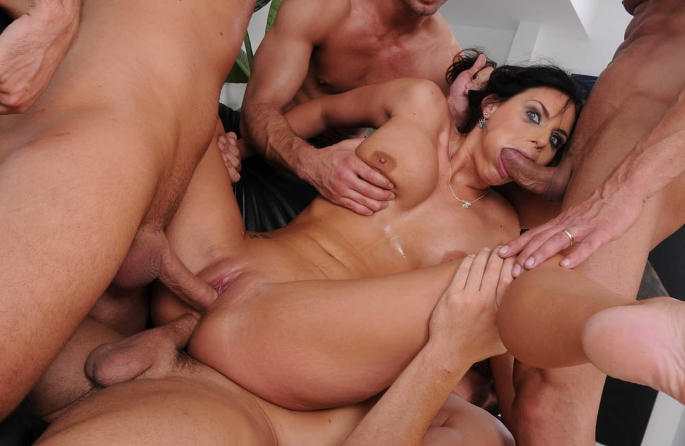 Leisha recommend Tight virgin anal