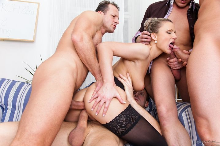 Francisco recommend Free sex video movie drunk college