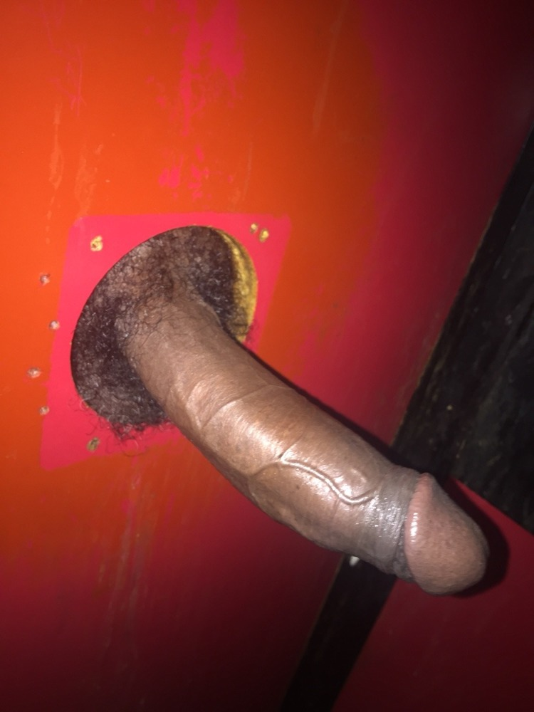 Orte recommend Girls rimming porn