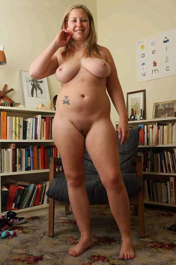 Jeannine recommends Free full hot sex