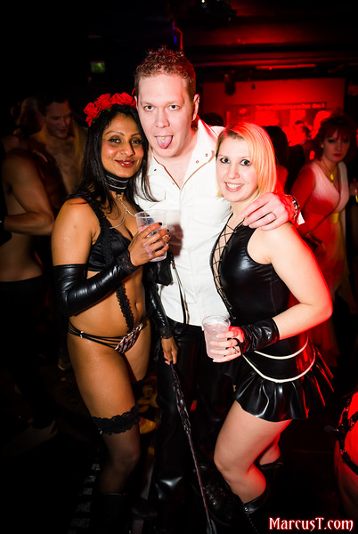 Deloatch recommend Swingers clubs in pennsylvania