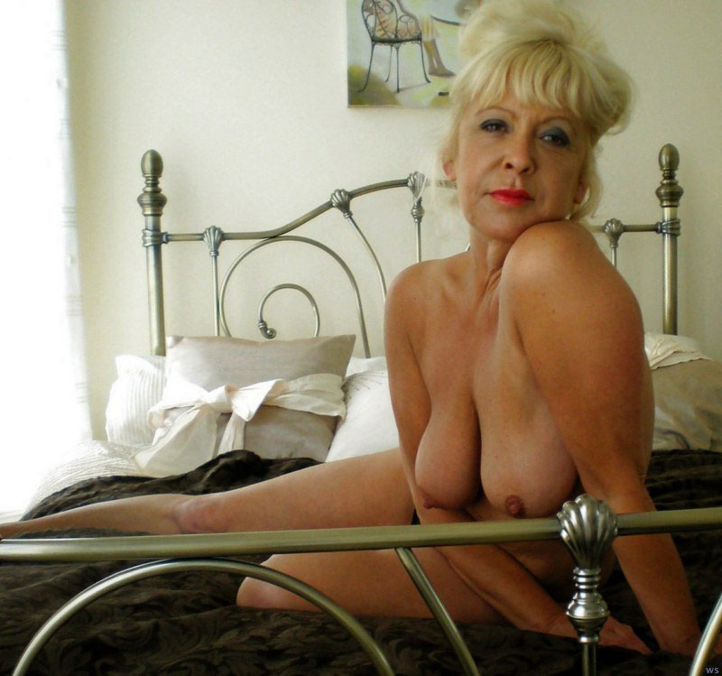 Allyn recommend Shaved balls male gallery