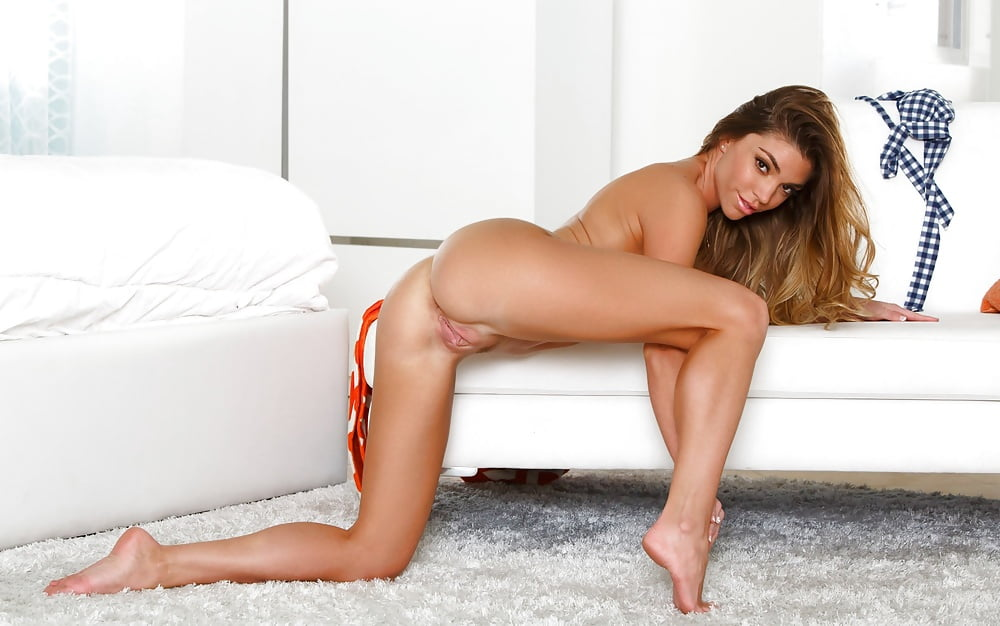 Weldon recommends Mature wife young