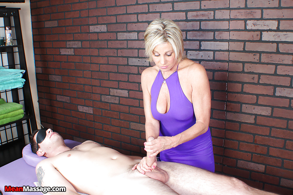 Brauning recommends Mary carey sybian