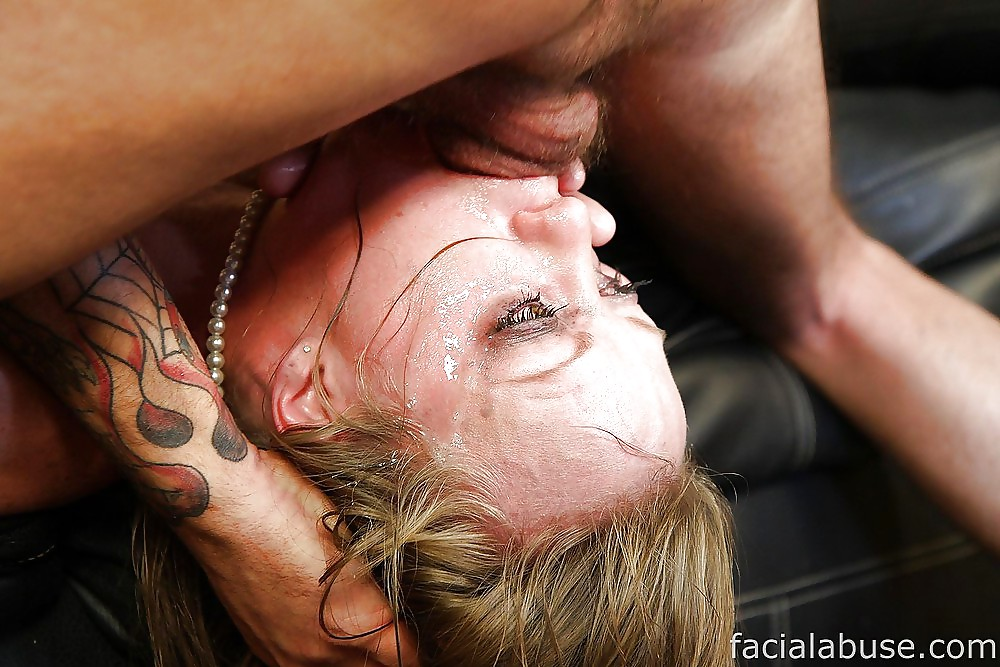Carlise recommend Big ginger pussy faye valentino