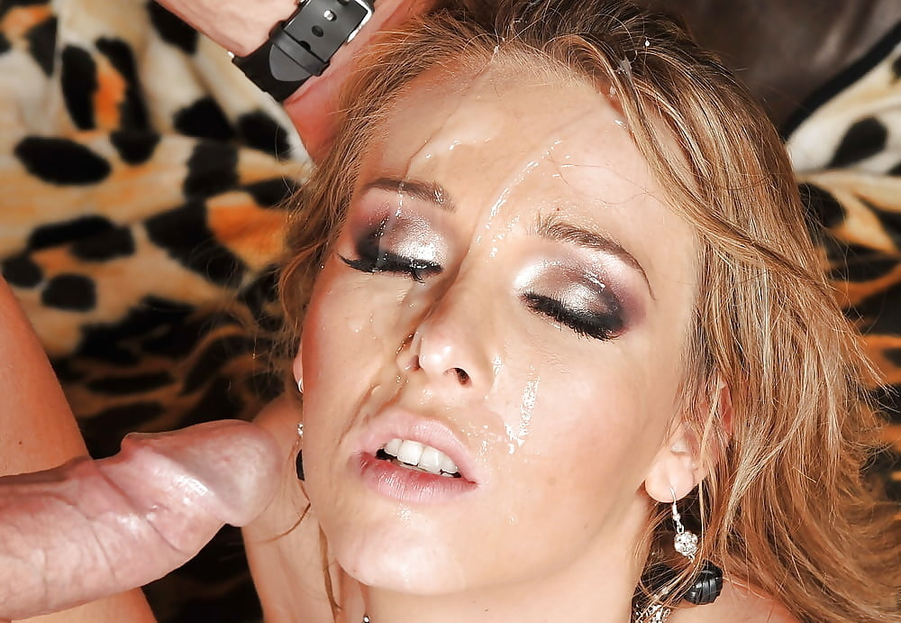 Ellie recommend Baltimore county glory hole