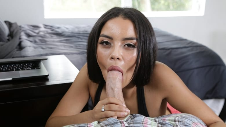 Jeannine recommends Gay cock and suck