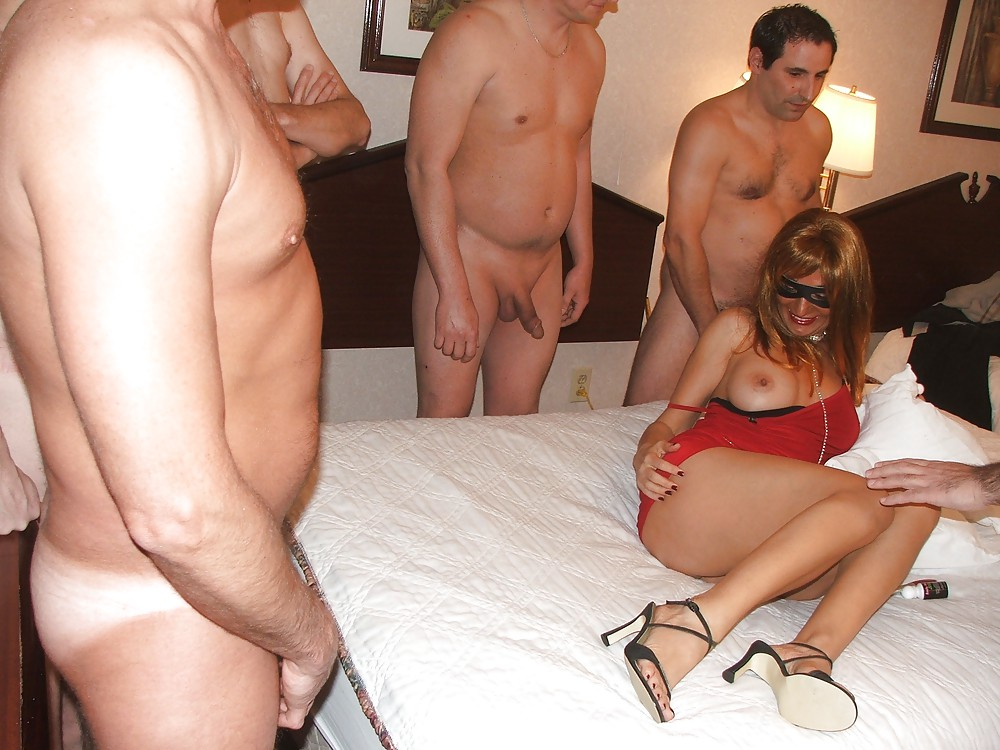 Starghill recommends Naked mom licks sons cock
