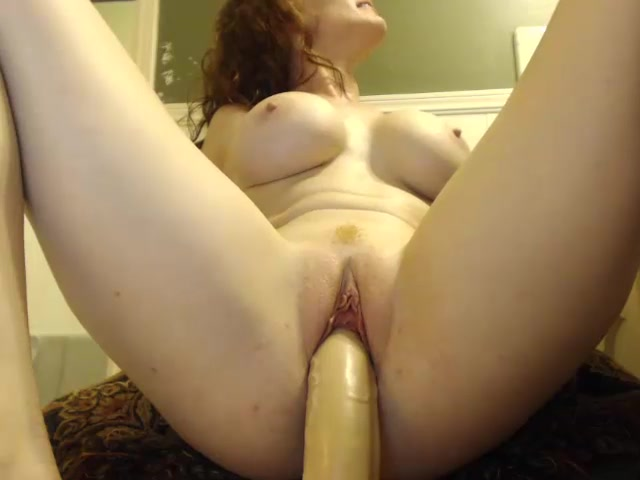 Cathern recommend Bbw dating central