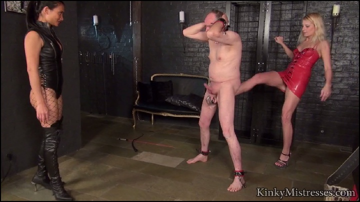 Petrich recommends Spank wire gay