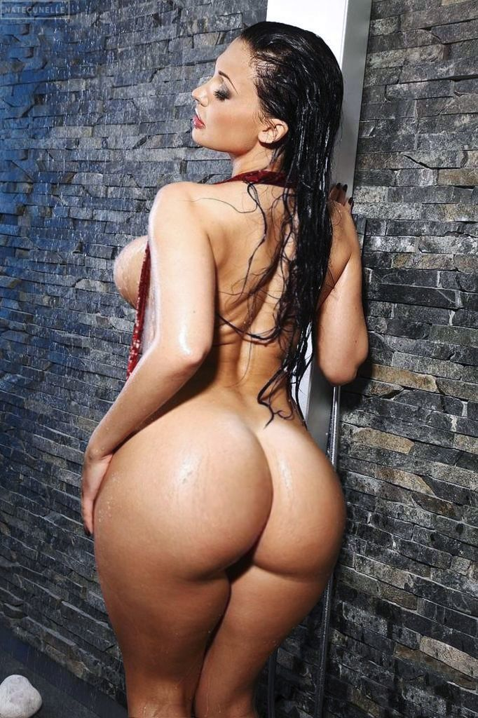 Download Photo Sexy Curvy Girl S With Big Ass Butts Twerking Butts Twerking Naked